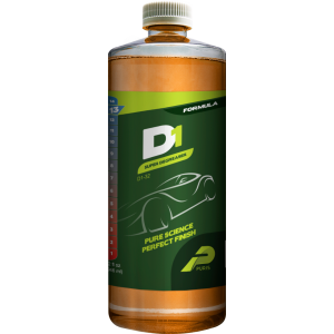 D1 Super Degreaser Gallon