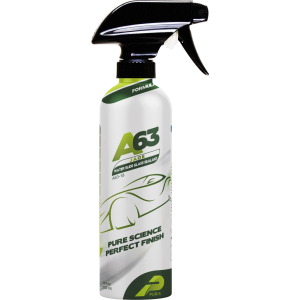 A63 Jade Water Slide Glass Sealant Gallon