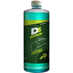 D3 All Purpose Cleaner Gallon
