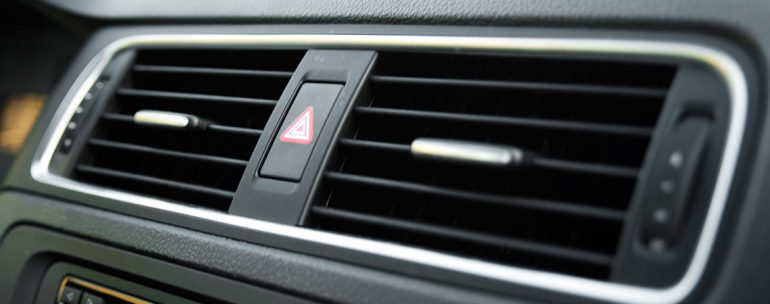 Car Ac Vents Cleaning In Delhi Car Ac Vents Cleaning
